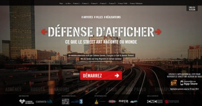 defense-afficher_02